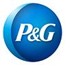 O firmě Procter & Gamble